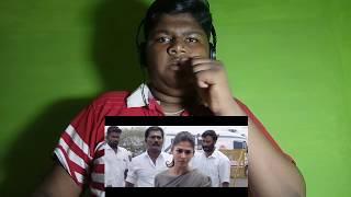 Aramm Official Trailer Reaction | Nayanthara | Gopi Nainar