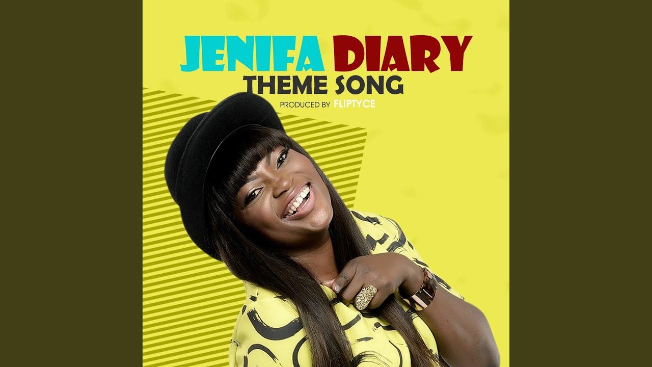 Download Jenifa Diary (Theme Song)