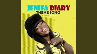 Jenifa Diary Theme Song