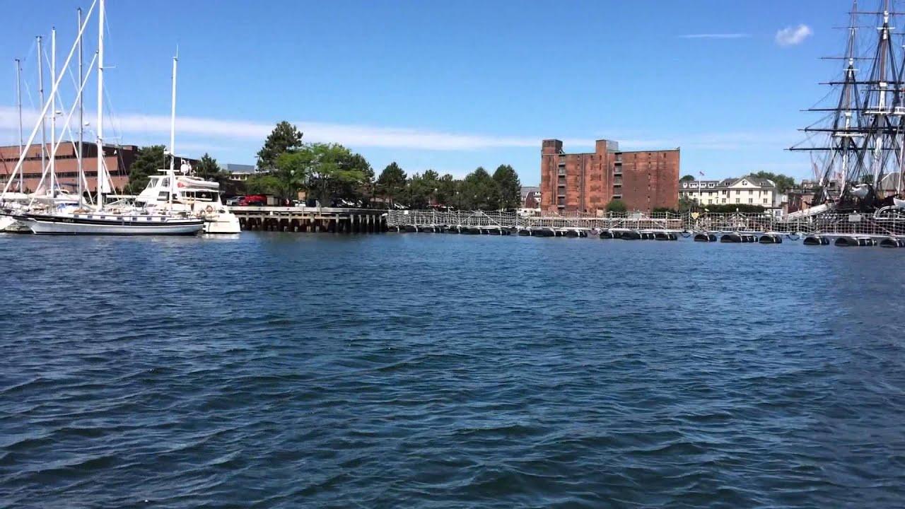 Download Boston Super Duck Tour