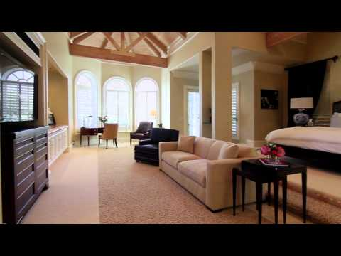 Property Movie - 27040 Old Trace Lane, Los Altos Hills, California. Achica