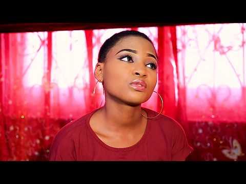 THE CULPRIT ( A Short Movie ) Pereira Oluwafemi David