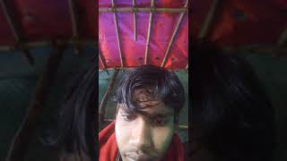 Ismail Ali gana Prabha