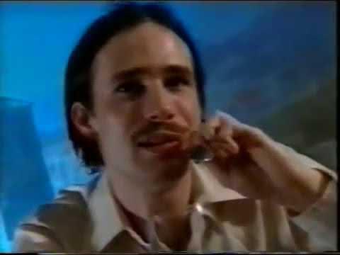 Jeff Buckley - Auckland, New Zealand 2/9/96