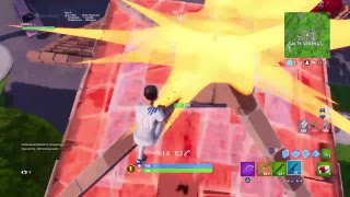 Solo Pop Up Cup | Custom Matchmaking Codes | Fortnite Battle Royale | #ChronicRC