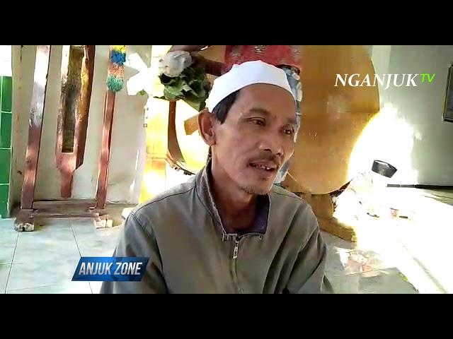 Tradisi Bada Kecil kupatan, Filosofi Media Maaf Memaafkan - Ngetos Nganjuk   Anjukzone