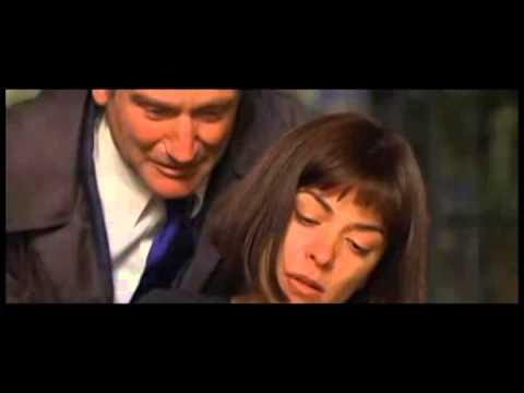 Más allá de los sueños (Trailer película)