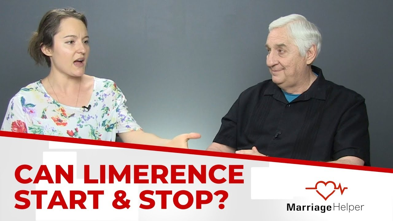 Can Limerence Start & Stop Again?
