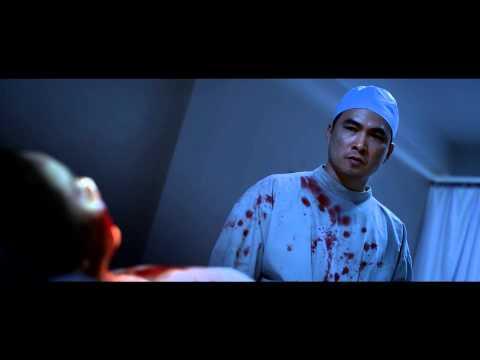 Xem phim Scandal 2: Hào quang trở lại - [Trailer] Scandal - Hao Quang Tro Lai