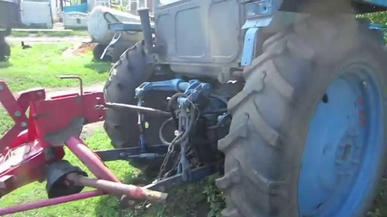 Трактора olx. Uz. Ттз 80,11 холати яхши зур олган одам хазатиб хайдиди трактора гап юк. Транспорт » сельхозтехника. Продаю свою трактор т 28.