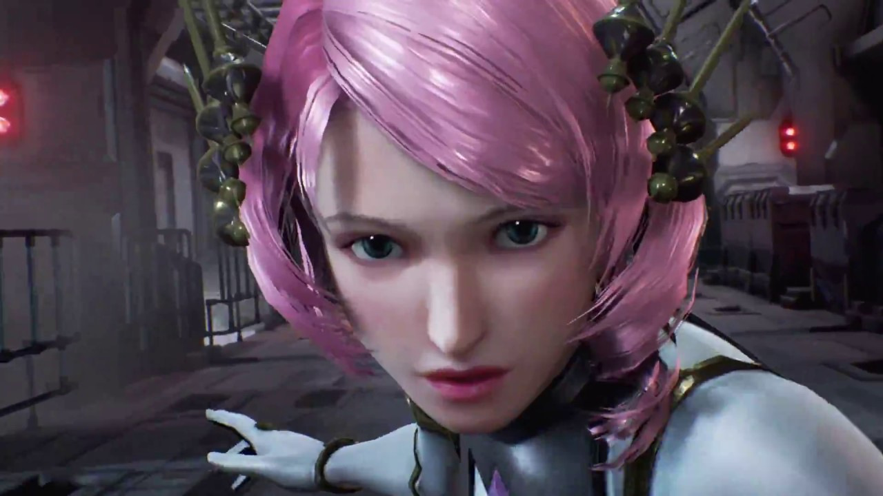 Tekken 7 review - Meaty and masterful fighting but