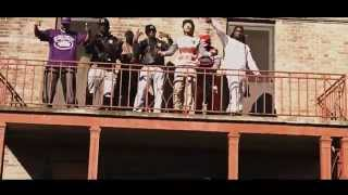 "Money Mafia - ""We Bout it"" ft Ace B, Master P, Calliope Var, Calliope Popeye"