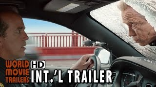 Terminator Genisys Payoff Official International Trailer + Movie News (2015) HD