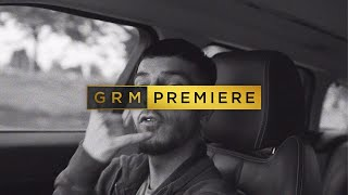Caps - Dreaming [Music Video] | GRM Daily