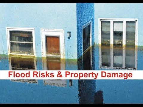 flood-risks-&-property-damage