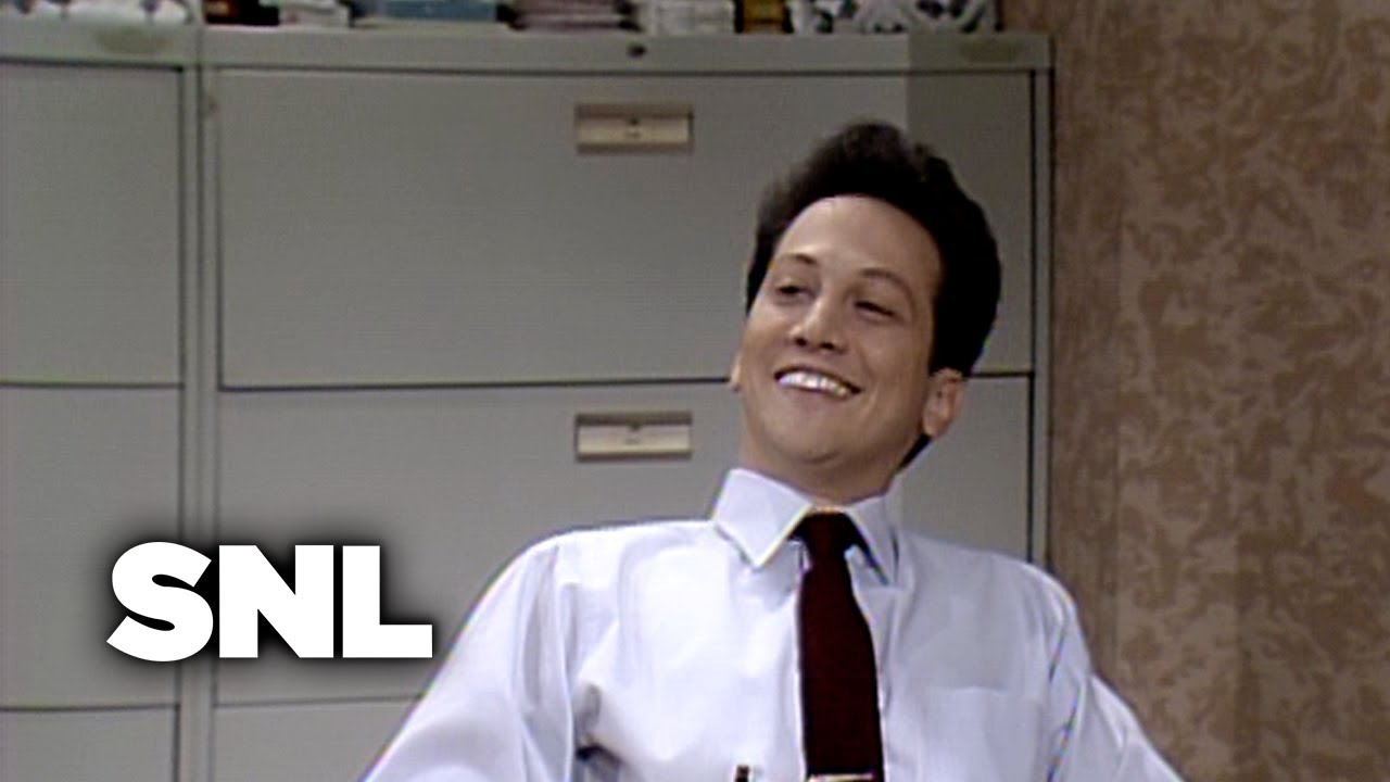 Rob schneider blasts picture critic in ad billy joel hospitalized paris and nicky in a feud