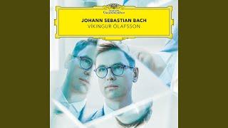 J.S. Bach: Concerto in D Minor, BWV 974 - 2. Adagio