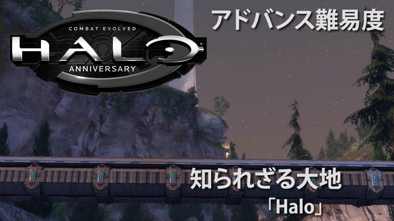吹き替え 語 コンバット 版 日本