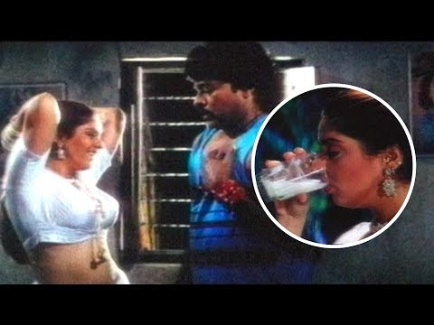 Nagma Glamorous Scene || Latest Movie Scenes || South Cinema Hall