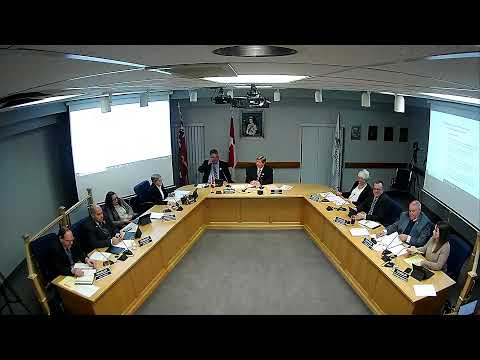 committee-of-the-whole-meeting---13-jan-2020