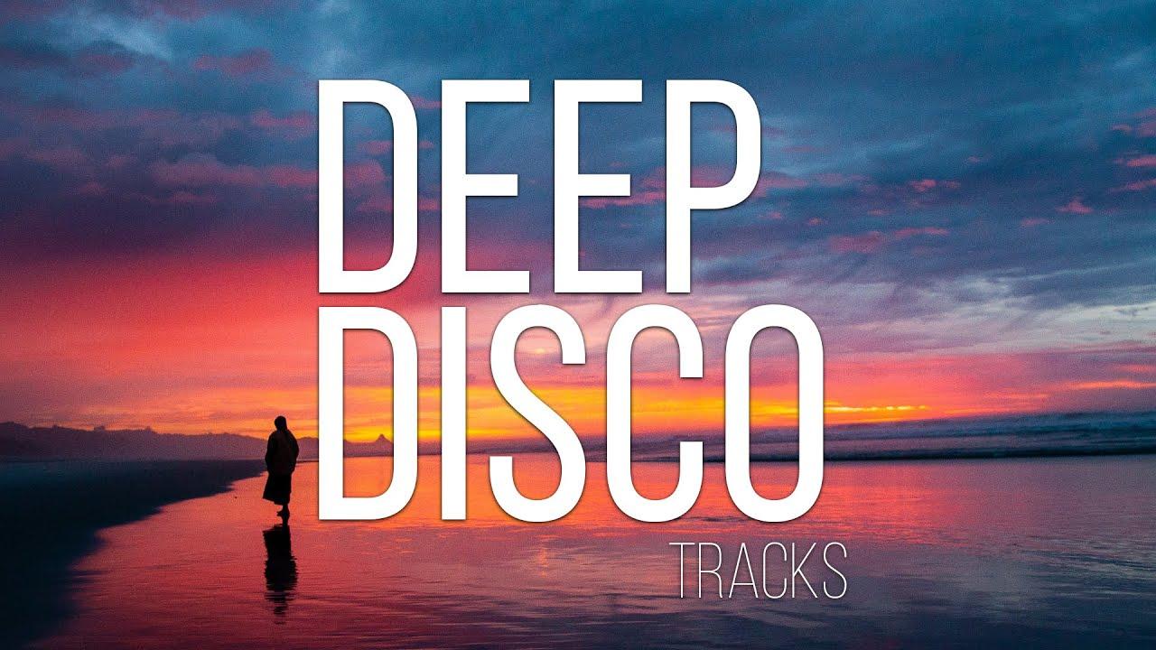 Paul Lock - Heart Of Glass (NICCKO Remix) #DeepDiscoRecords