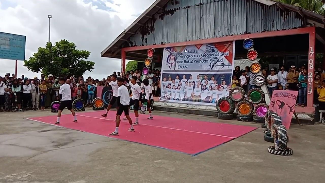 Download Nyong upd//babak pengisian umel dance