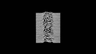 [HQ] Joy Division - Interzone (Unknown Pleasures)