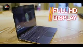Samsung Notebook 9 Pro Review 2019