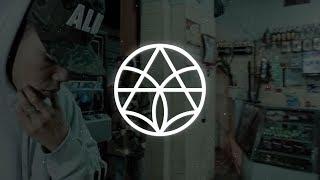 Baixar MORCEGO feat. SANT - Bastardos em Glória Dj Pamplona Remix