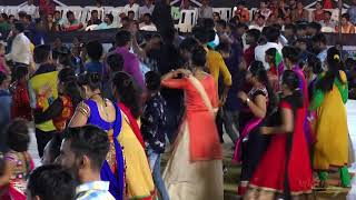 Eena Kya Aji Pyar Bina   Pardesiya Yeh Sach Hai Piya   Ramesh Hirapara   Saraswati Hirapara   Day 7