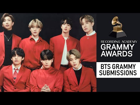 "BTS ""Dynamite"" 2020 MTV VMAs REACTION from YouTube · Duration:  8 minutes 4 seconds"