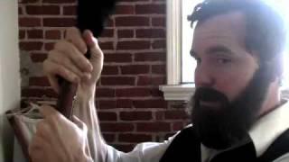 Ulysses S. Grant: Ulysses