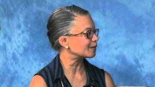 Menopause and You: The Aging Breast