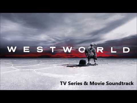 Musique Ramin Djawadi – Sweetwater (Audio) [WESTWORLD – 2X05 – SOUNDTRACK]