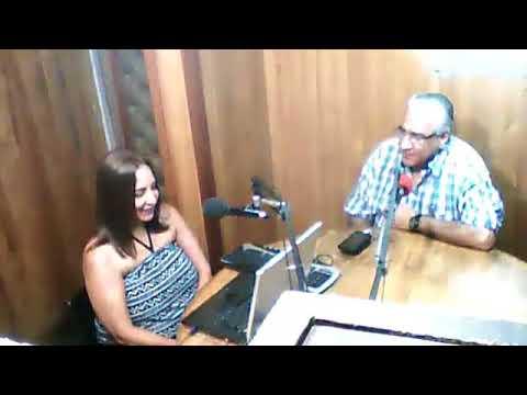 SU FRANQUISIA RADIO - 13-03-2018 PARTE 02