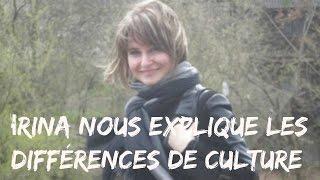 Jeune femme Ukrainienne qui a travaillé au Canada Irina(Abonne-Toi: https://www.youtube.com/c/CqmiCa ➥site web: https://www.cqmi.fr/fr FB: https://www.facebook.com/agenceCQMI/ G+: ..., 2016-01-12T17:20:59.000Z)