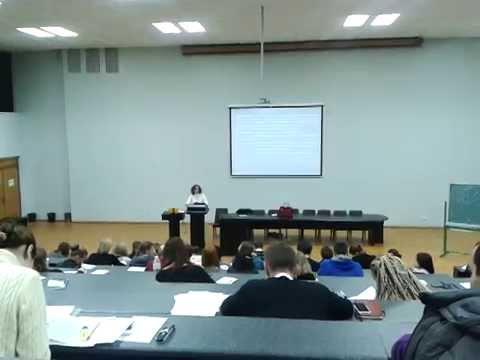 Университет СИНЕРГИЯ Первое Высшее Второе Высшее образование Колледж Магистратура