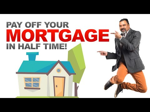 how-to-pay-off-your-mortgage-early-in-5-7-years!-using-an-amortization-schedule!