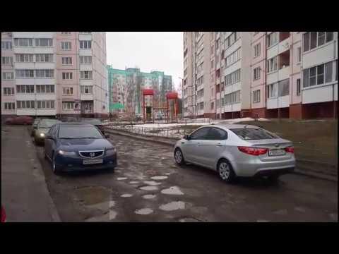 Смоленск мэра Владимира-нет-денег-на-дороги-Соваренко