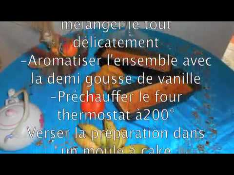 recette flan au coco a la tahitienne youtube. Black Bedroom Furniture Sets. Home Design Ideas
