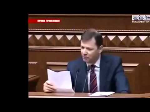Юлия Тимошенко. Все новости по теме Юлия Тимошенко