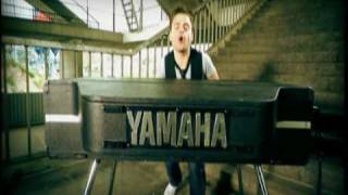 VanVelzen - Baby Get Higher