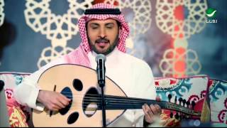 Majid Al Mohandis ... Sidi Qoum - Video Clip | ماجد المهندس ... سيدي قم - كليب