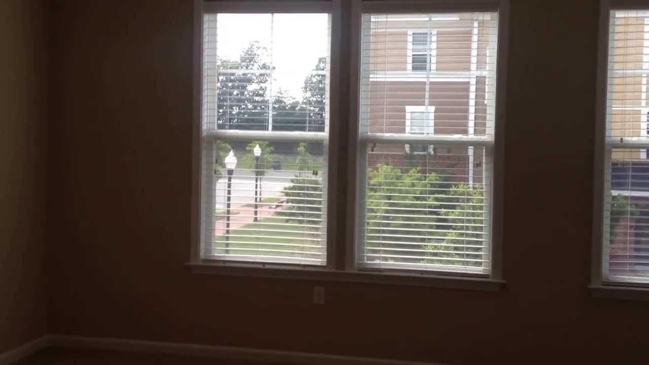 Westchester At The Pavilions Apartments   Waldorf Apartments   3 Bedroom A    YouTube