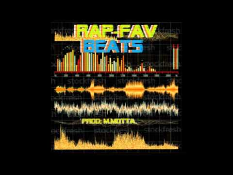 AXL - Plano Noturno remix rap-fav beats