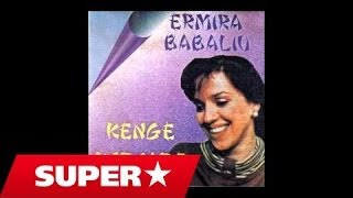 Ermira Babaliu - E majit (Official Song)