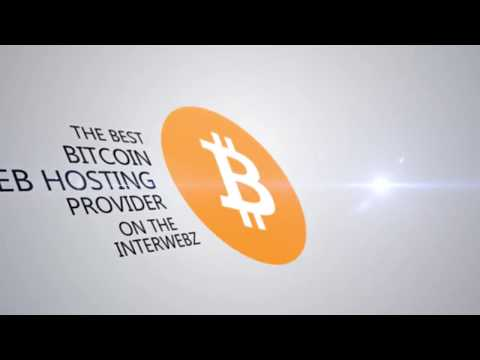 BitcoinWebHosting : Best Bitcoin Hosting