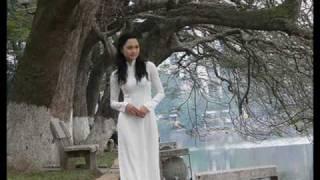 Trả Lại Cho Em - Quỳnh Lan