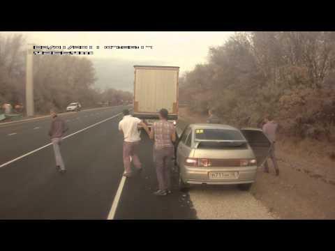 Авария трасса воронеж-липецк(2 трупа )