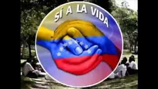 15/11/2015 - 100% Venezuela | Programa Completo
